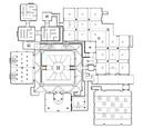 MAP13: Dark Citadel (Doom 64)