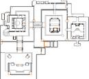 MAP14: The Inmost Dens (Doom II)