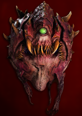 File:CACODEMON1.png