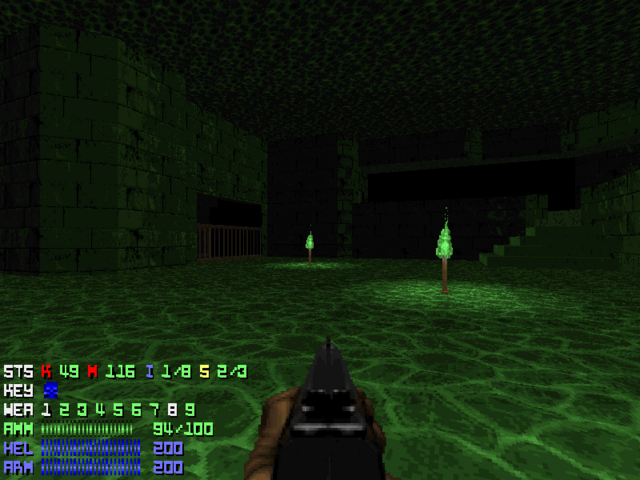 File:AlienVendetta-map31-green.png