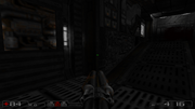 Screenshot Doom 20121021 132722