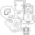 Plutonia MAP25 map.png