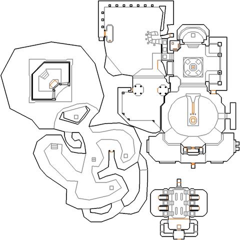 File:Plutonia MAP25 map.png