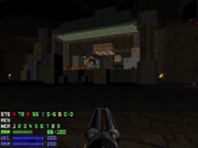 SpeedOfDoom-map08