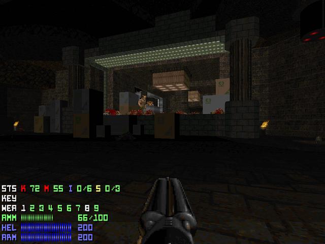File:SpeedOfDoom-map08.png