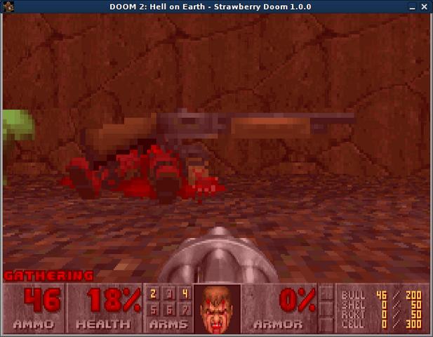 File:Strawberry Doom.png