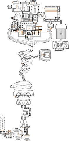 File:AV MAP27 map.png