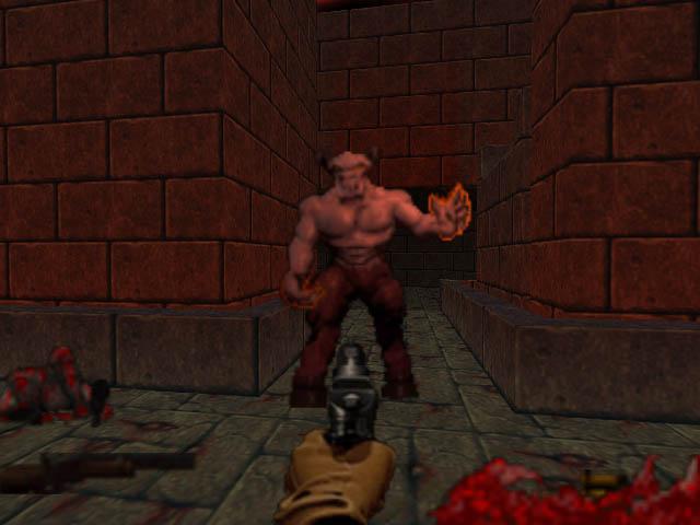 File:Doom64Baron2-D64ex.jpg