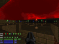 Thumbnail for version as of 06:58, April 2, 2005