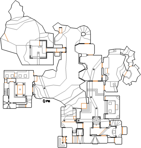 File:MM2 MAP08 map.png