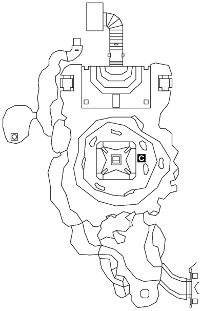 Strife Map11w