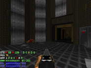 Requiem-map08-lift