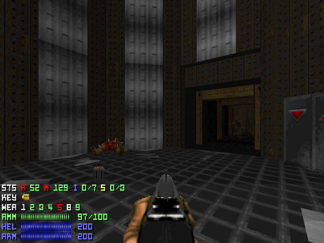 File:Requiem-map08-lift.png