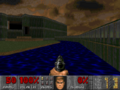Thumbnail for version as of 01:39, March 5, 2005