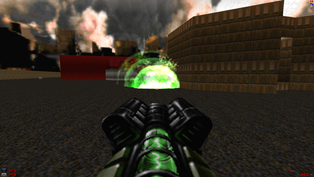 File:Screenshot Doom 20121021 134051.png