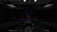 Screenshot Doom 20131228 044204