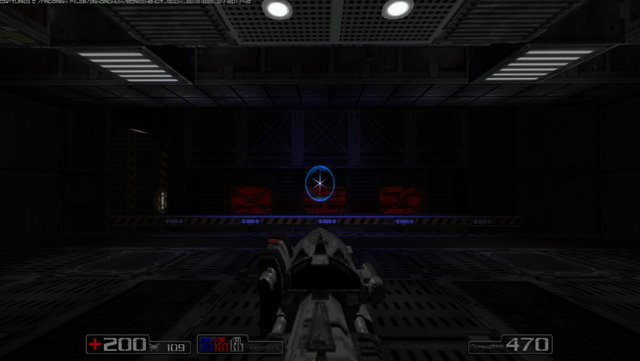File:Screenshot Doom 20131228 044204.png