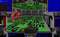Doom alpha 0.2 tomandjules.png
