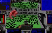 Doom alpha 0.2 tomandjules
