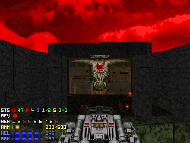 File:Evilution-map30.png