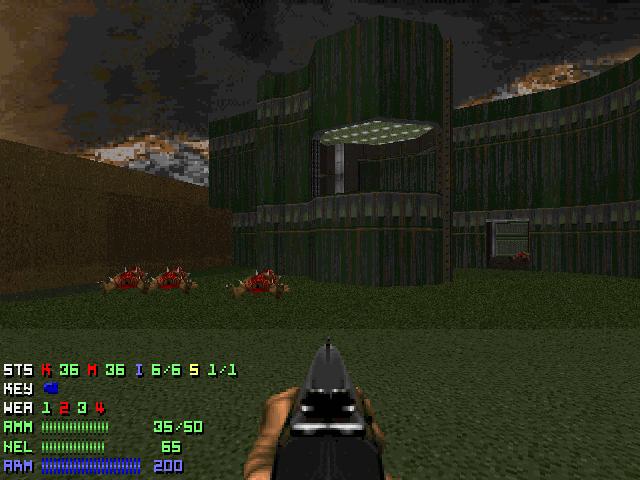 File:Shotgun-evilution-map01.png