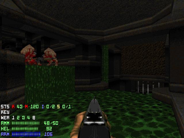 File:Requiem-map03-demons.png
