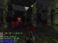 Requiem-map10-caco