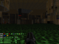 Thumbnail for version as of 16:32, April 25, 2005