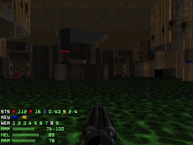 File:Plutonia-map22-nuke.png