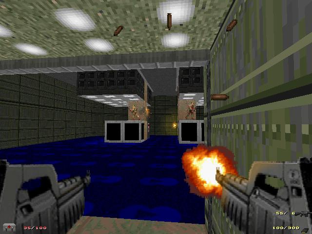 File:Screenshot Doom 20150924 132424.png