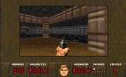 3do doom screen4