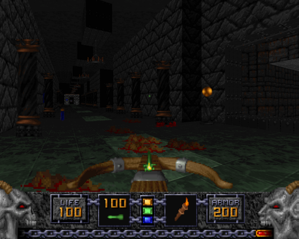 File:Heretic-e5m6-start.png
