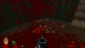 Screenshot Doom 20131224 190259