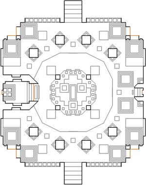 1024CLAU MAP11