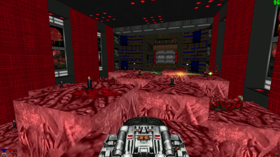 Screenshot Doom 20140628 203716