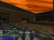 SpeedOfDoom-map15