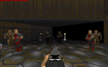 Thumbnail for version as of 19:53, February 27, 2006