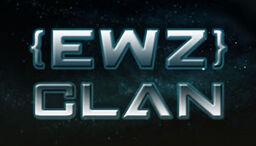 EWZ clan logo