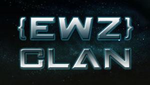 File:EWZ clan logo.jpg