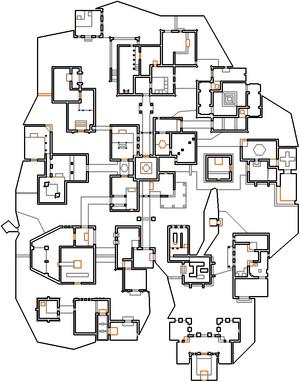 Requiem MAP27