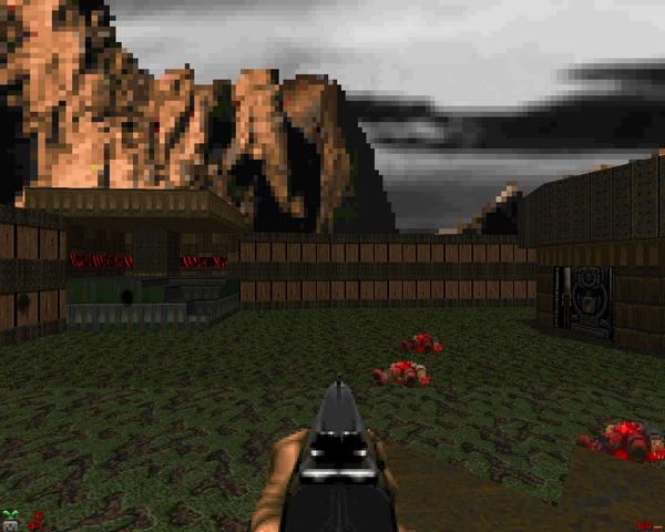File:Screenshot Doom 20080627 125447.png