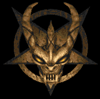 File:Demon Key.png