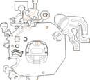 MAP29: The Living End (Doom II)
