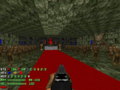 Thumbnail for version as of 16:54, October 11, 2005