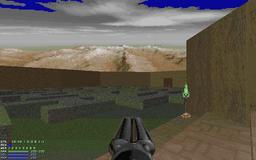 HellRevealed-map10