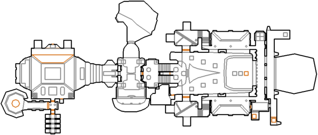 File:Cchest2 MAP17 map.png