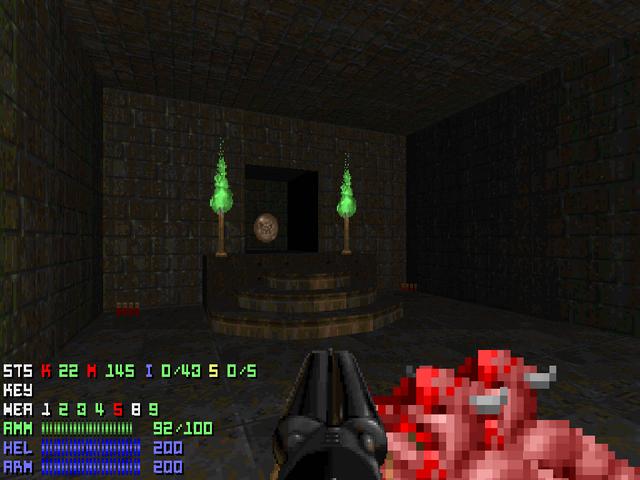 File:Requiem-map09-megasphere.png