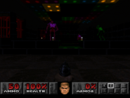 Club Doom PSX 2