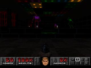 File:Club Doom PSX 2.png