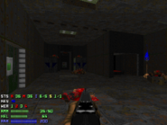 End-evilution-map01